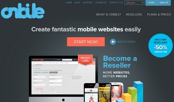onbile_tools_to_create_mobile_website