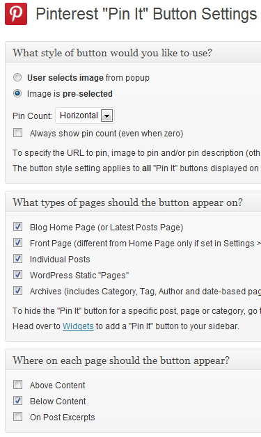 pinterest_pint_it_button_pinterest_plugins_for_wordpress