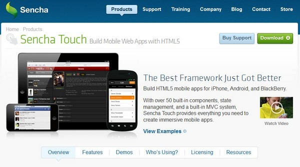 sencha_touch_tools_to_create_mobile_website