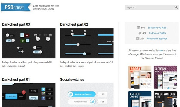 websites_to_download_free_psd_files_12