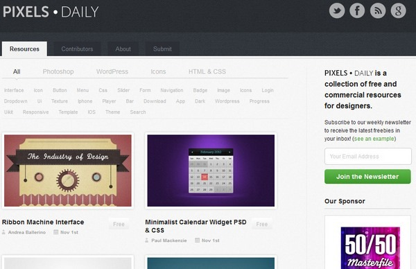 websites_to_download_free_psd_files_13