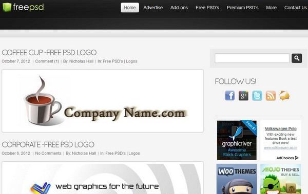 websites_to_download_free_psd_files_15