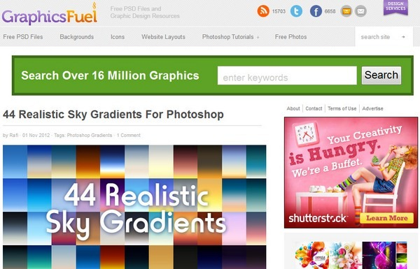 websites_to_download_free_psd_files_17