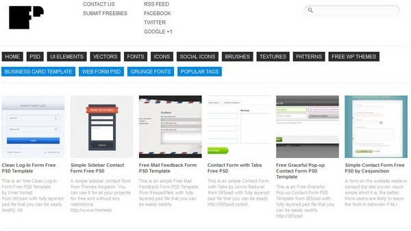 websites_to_download_free_psd_files_21