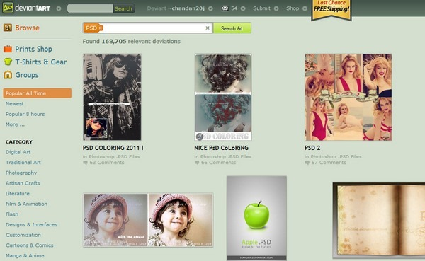 websites_to_download_free_psd_files_3