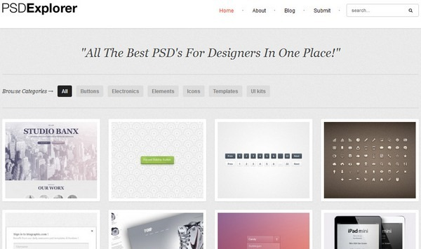 websites_to_download_free_psd_files_9