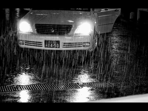 rain_photographs_and_pictures_9