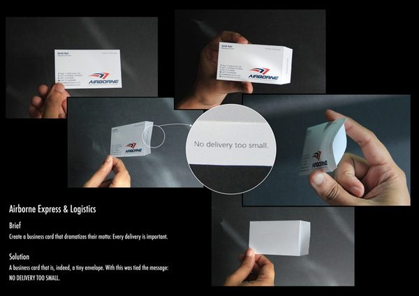 airborne-business-card-small