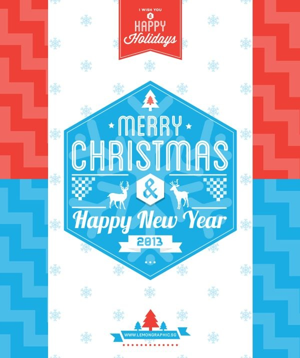christmas_cards_12