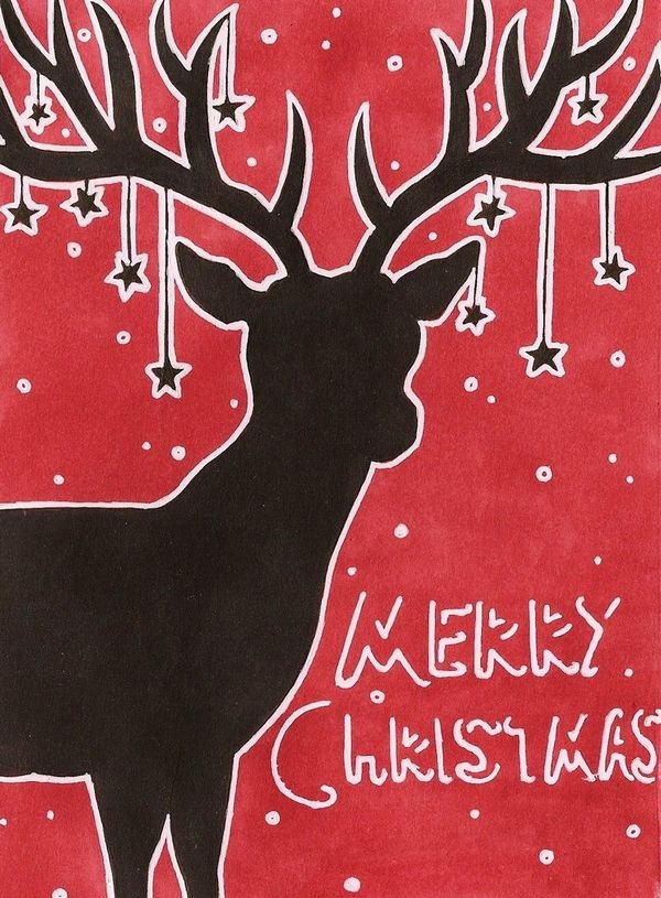 christmas_cards_16