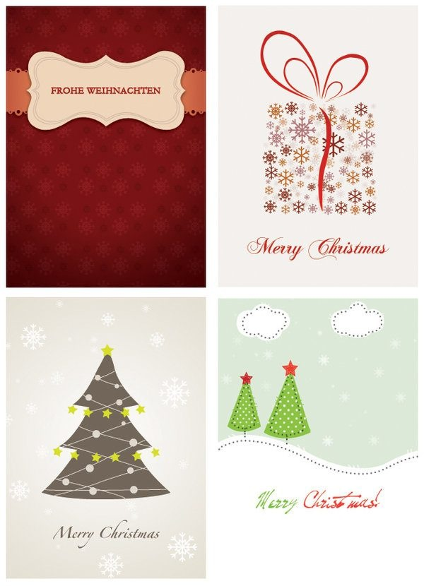 christmas_cards_17