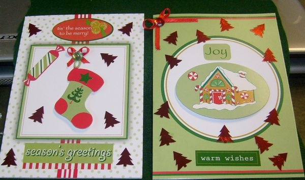 christmas_cards_25