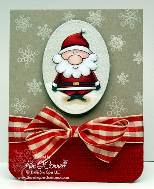 christmas_cards_27