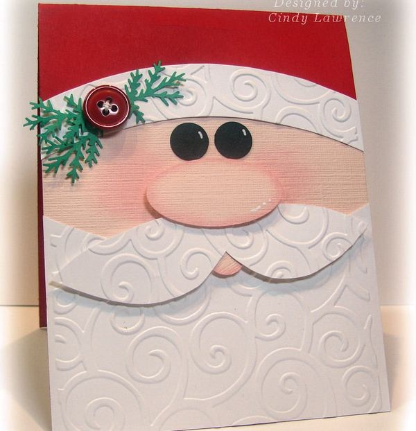 christmas_cards_4