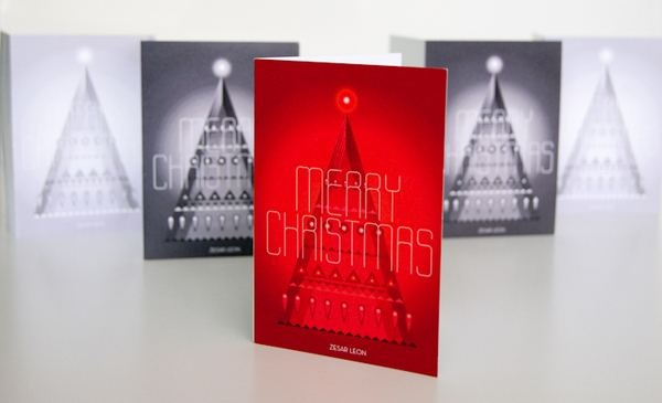christmas_cards_6