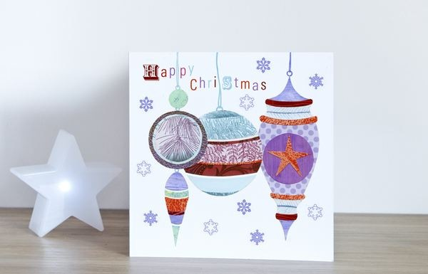 christmas_cards_7