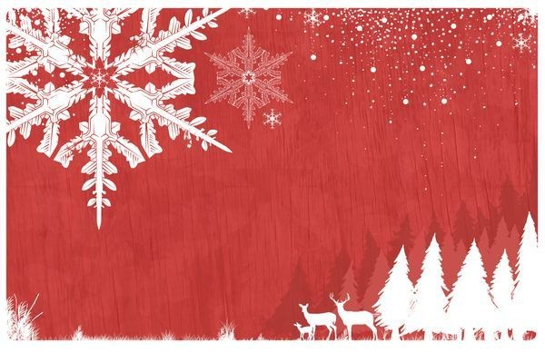 christmas_cards_9
