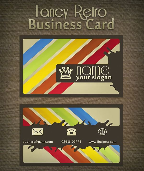 retro_business_card_by_mosheseldin-d2yf469