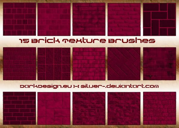 Brick_Texture_Brushes_by_silver_