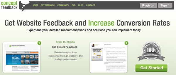 Concept_Feedback_web_ui_design_tools