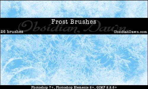 Frost_Texture_Brushes_by_redheadstock