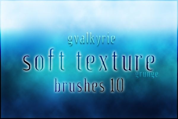 GVL_Soft_Texture_brushes_by_gvalkyrie