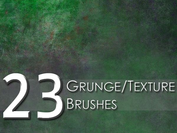 Grunge_and_Texture_Brushes_by_macys