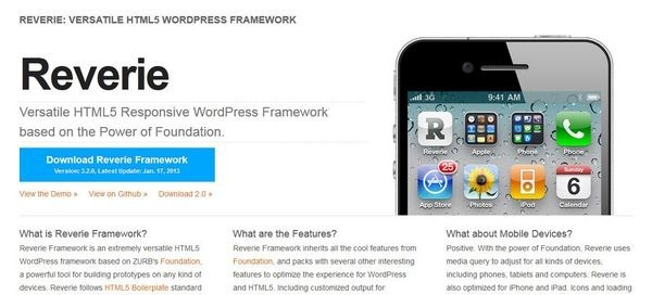 HTML_5_framework12