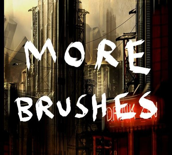 My_Brushes_4_by_concept_on_mac