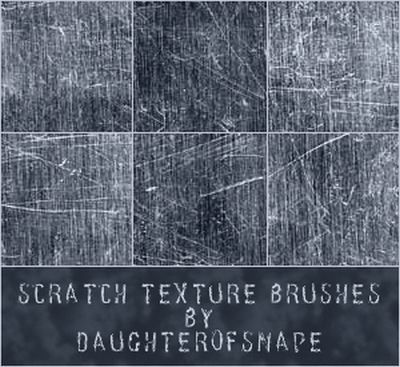 Scratch_Texture_Brushes_by_daughterofsnape