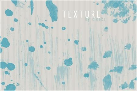 Texture_by_cloaks