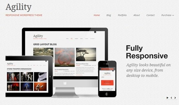 agility_wordpress_professional_business_themes