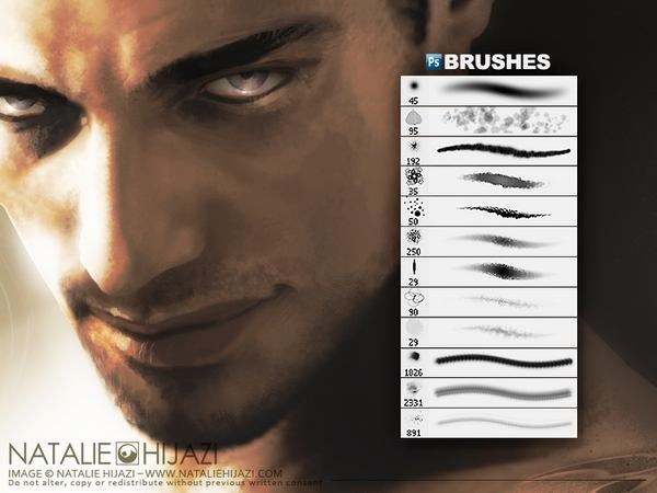 aps_brushes__scar_face_by_nataliehijazi-d48jxb7