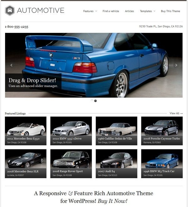 automotive_wordpress_professional_business_themes