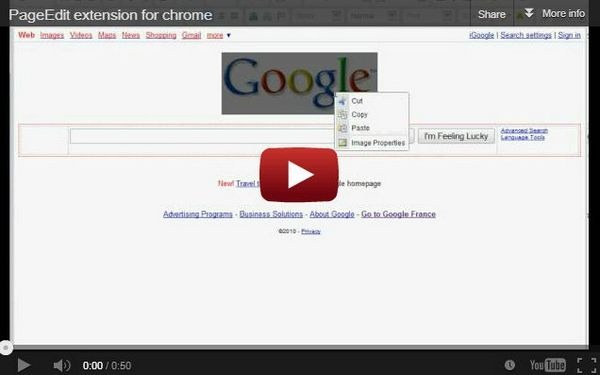 chrome_Extension5