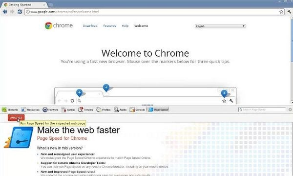 chrome_Extension7