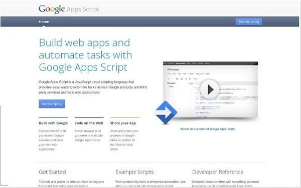 chrome_apps20