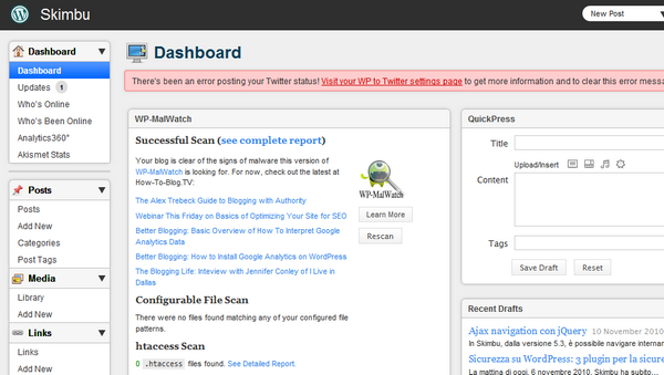 cleanadmin_wordpress_dashboard_pugins.png