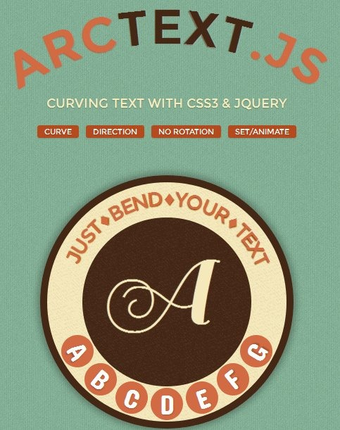 curving_text_with_css3_jquery_plugins