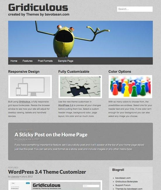 customizer_wordpress_professional_business_themes