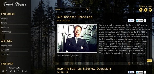 dark_wordpress_professional_business_themes