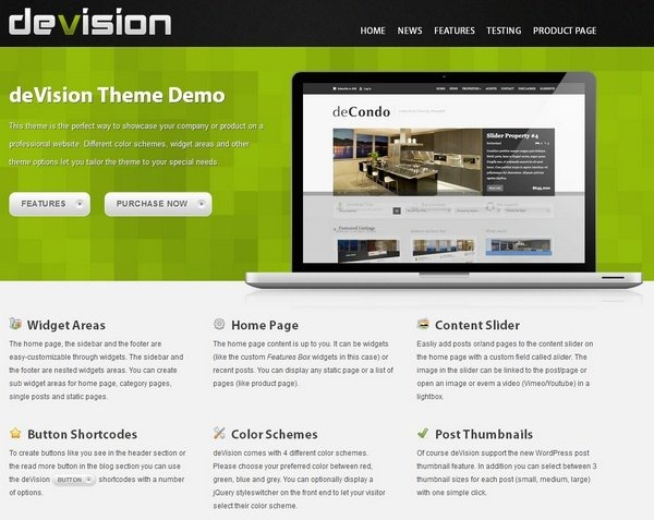 devision_wordpress_professional_business_themes