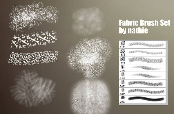 fabric_brocade_brushset_by_nathies_stock-d5moxsj