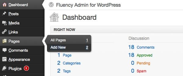 fluency_wordpress_dashboard_pugins_thumb.jpg