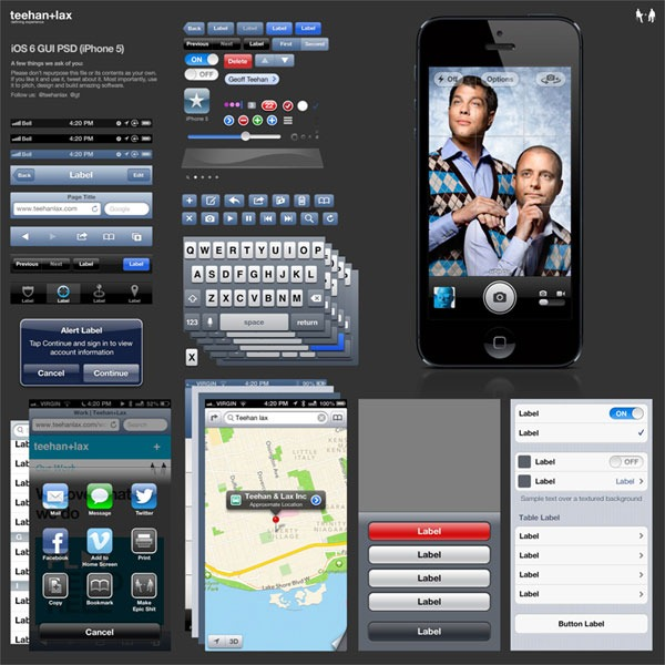 iPhone_GUI_PSD_web_ui_design_tools