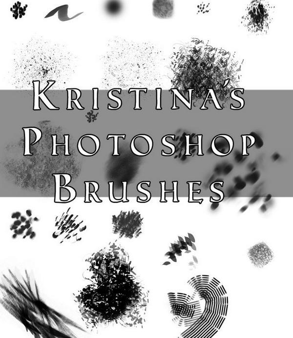 my_photoshop_brushes_by_maidith-d48z9l4