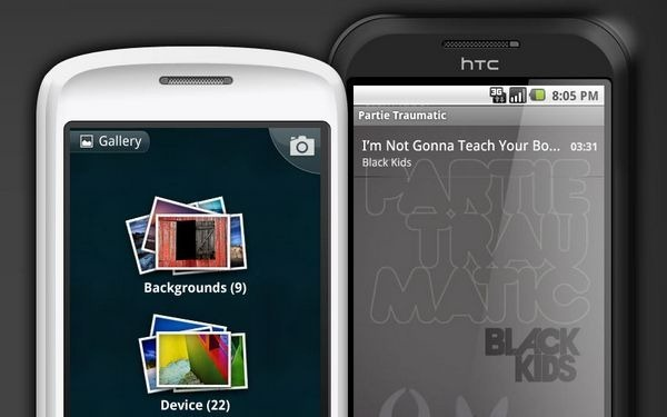 android_gui_psd_12