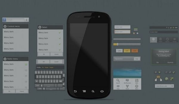 android_gui_psd_8