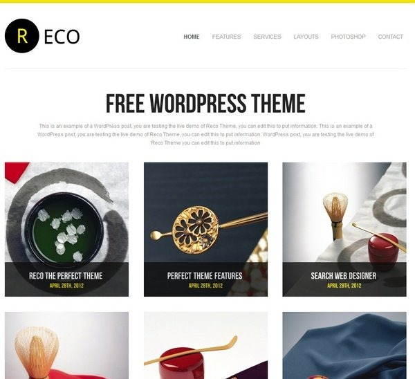 reco_wordpress_professional_business_themes