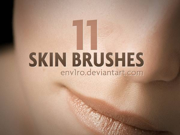 skin_brushes_by_env1ro-d2y3oqi